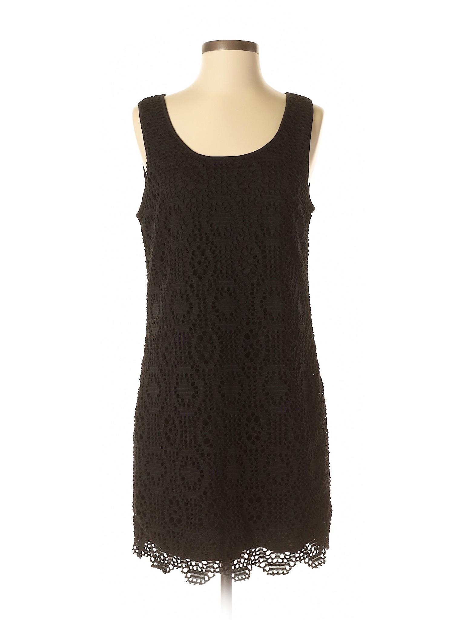 Dress DKNY Dress DKNY Selling Selling Casual DKNY Selling Casual Casual q5AvPdxq
