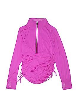Kyodan Track Jacket Size M