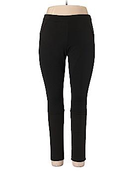 Max Studio Leggings Size XL