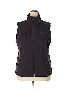Travelsmith Jacket Size 1X (Plus)