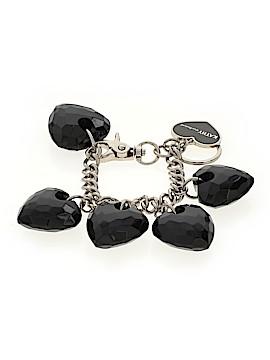 Kathy Van Zeeland Bracelet One Size