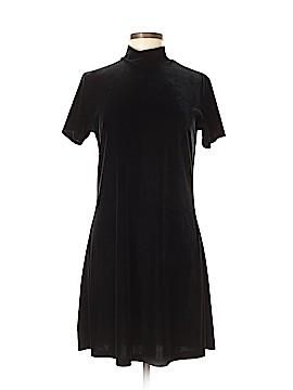Jacqueline Ferrar Casual Dress Size 8