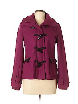 Delia's Wool Coat Size S