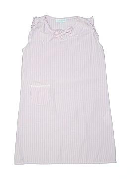 Marie Chantal Dress Size 5