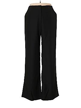 Jonathan Michael Dress Pants Size 18 (Plus)