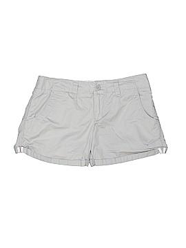 Nike Athletic Shorts Size 6 (Petite)