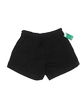 H&M Shorts Size 18 (Plus)