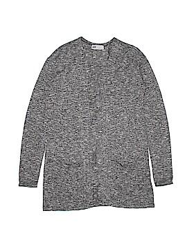H&M Cardigan Size 14 (Plus)