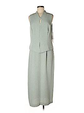 Sheri Martin New York Woman Casual Dress Size 12