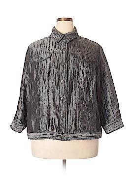 Ruby Rd. Jacket Size 20W (Plus)