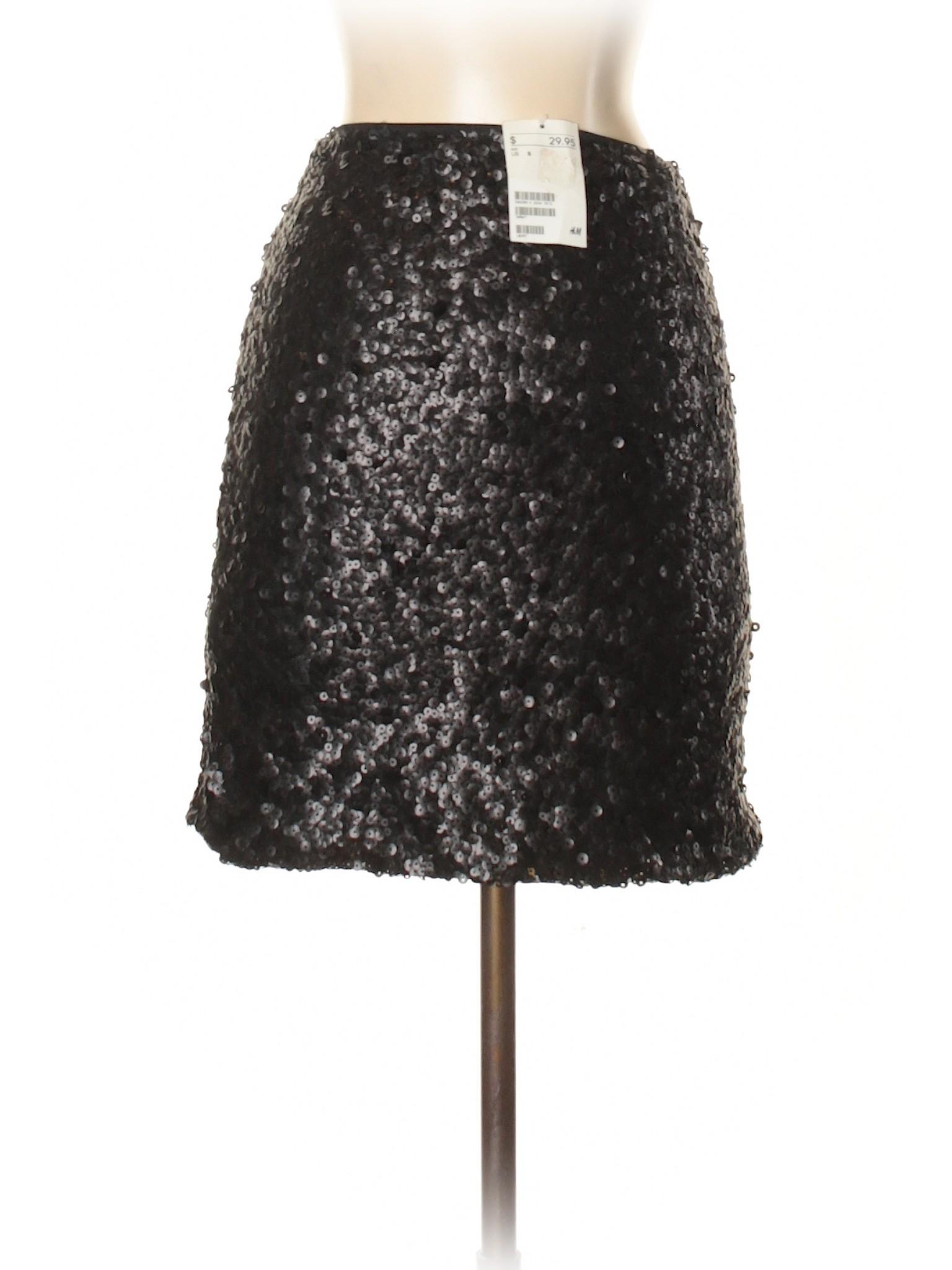 Skirt Boutique Casual Boutique Skirt Casual Boutique Skirt Boutique Skirt Boutique Casual Skirt Casual Casual Boutique Casual Skirt dxwvdf