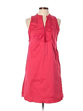 Alfani Casual Dress Size 10 (Petite)