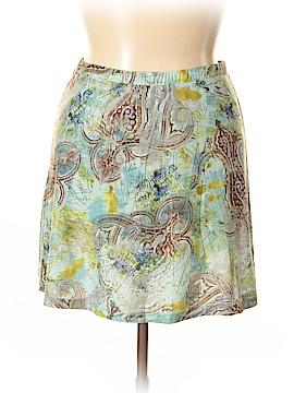 Ojai Casual Skirt Size XL