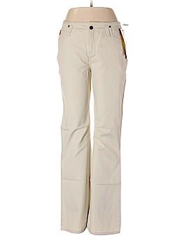 Mudd Jeans Size 13