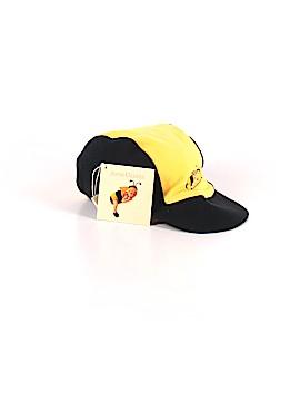 Anne Geddes Baseball Cap  Size 6-12 mo