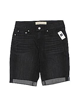 Gap Denim Shorts 25 Waist