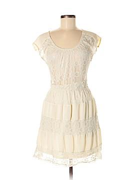 Margo & Sebastian Casual Dress Size M