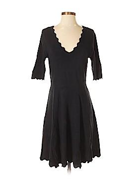 Eliza J Casual Dress Size M