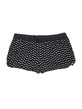 Old Navy Athletic Shorts Size XL