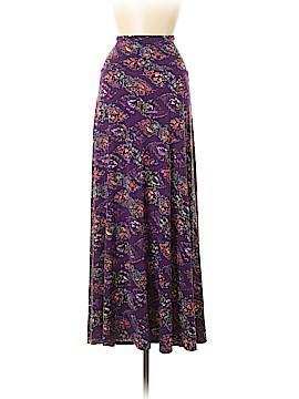 Lularoe Casual Skirt Size M