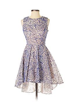 B. Darlin Cocktail Dress Size 3