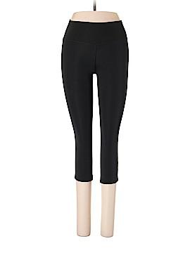 New Balance Active Pants Size XS