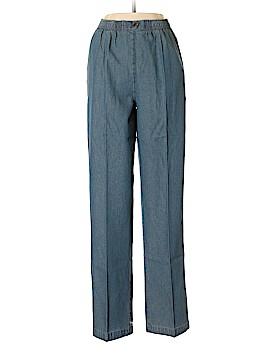 Draper's & Damon's Jeans Size S