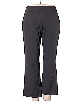 Champion Track Pants Size XXL
