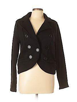 Olivia Sky Jacket Size L