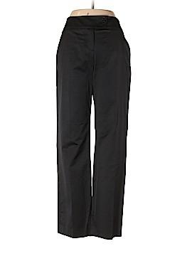 Whistles Dress Pants Size 8