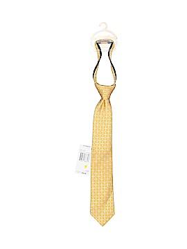 Statements Necktie One Size (Kids)