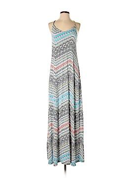 St. Tropez West Casual Dress Size S