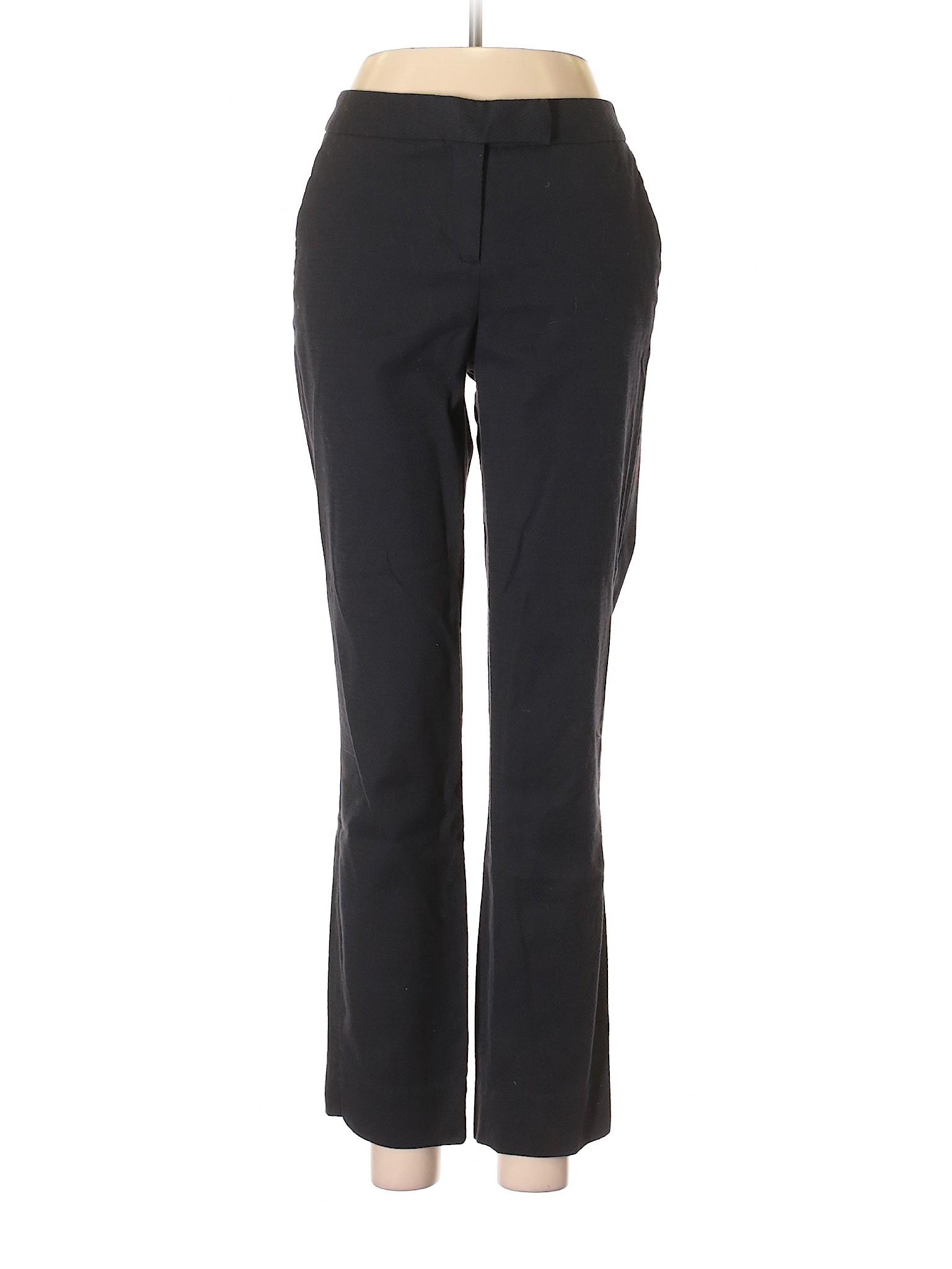 for Leisure winter J Maxx Pants T Cynthia Dress Rowley Btqfp4rgq