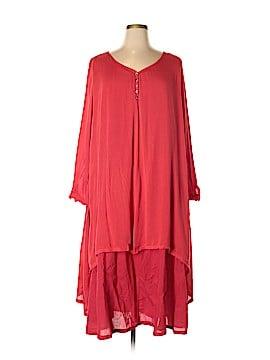 Zanzea Collection Casual Dress Size 14