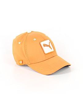 Puma Baseball Cap  One Size (Kids)