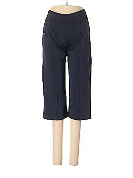 Under Armour Active Pants Size XS