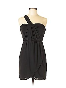 METROPARK Cocktail Dress Size M
