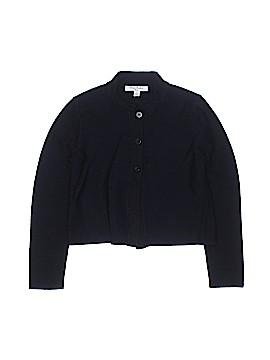 Brooks Brothers Cardigan Size L (Kids)