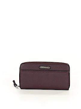 Dana Buchman Wallet One Size