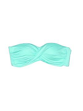 Mossaic Swimsuit Top Size L