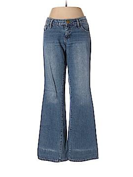 Next Jeans 30 Waist