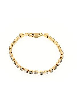 Avon Bracelet One Size
