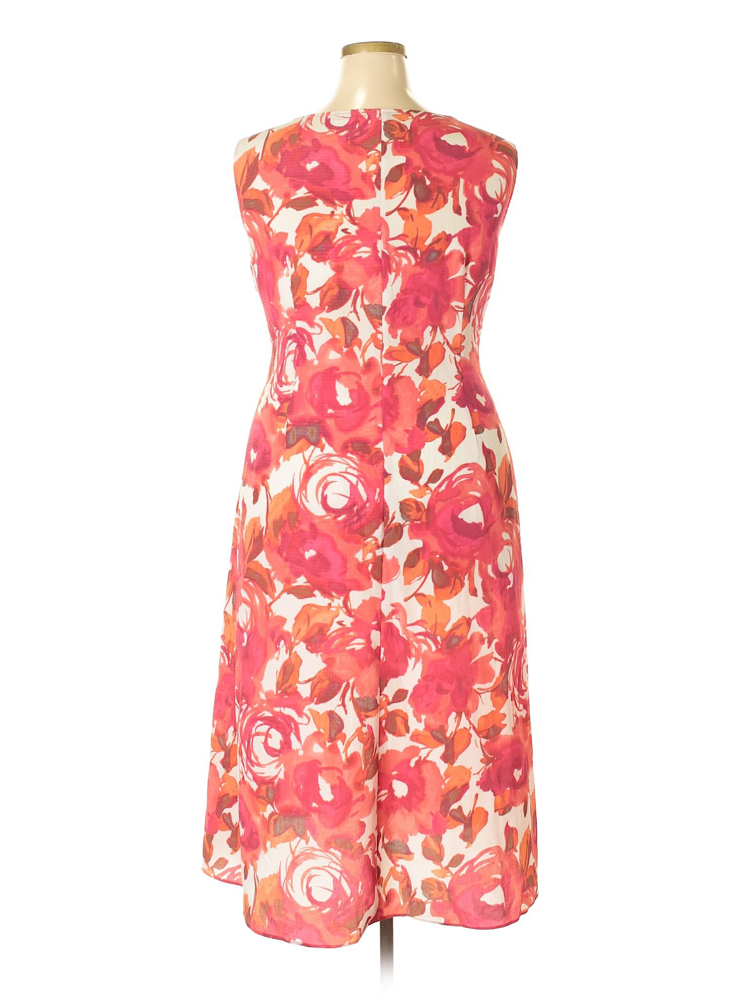 Dress Maya Selling Brooke Maya Casual Dress Selling Casual Brooke q8g8aBx