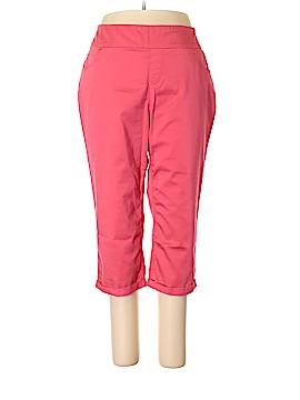 Counterparts Dress Pants Size 16W
