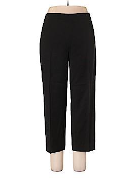 Talbots Outlet Dress Pants Size 14 (Petite)