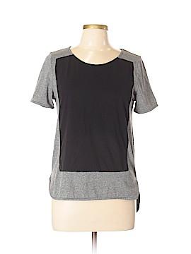 CALVIN KLEIN JEANS Active T-Shirt Size M