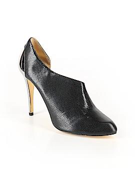 Ted Baker London Heels Size 40.5 (EU)