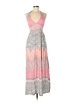 Warehouse Casual Dress Size 10 (UK)