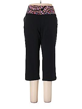 Lane Bryant Active Pants Size 14 - 16 Plus (Plus)