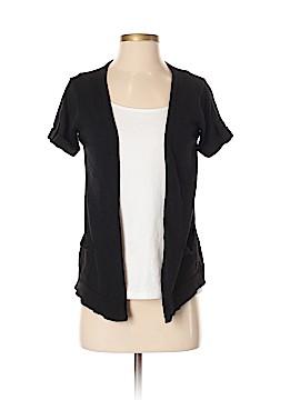 Ann Taylor LOFT Wool Cardigan Size XS (Petite)